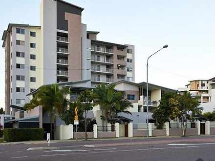 6/51 Stanley Street, Townsville City 4810, QLD Unit Photo