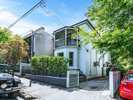 22 Marian Street, Enmore 2042, NSW House Photo