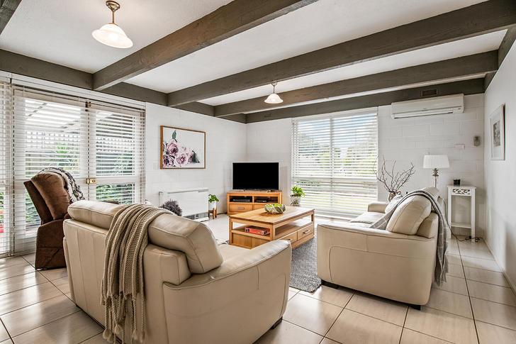 11 Jackel Street, Wangaratta 3677, VIC House Photo