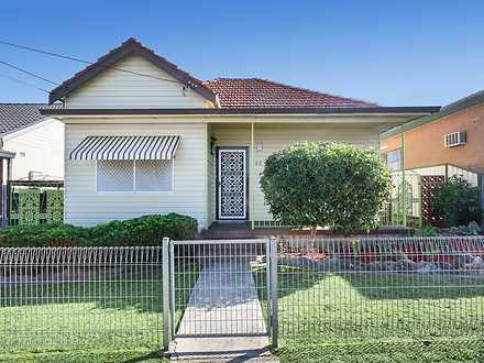 25 Edgar Street, Auburn 2144, NSW House Photo