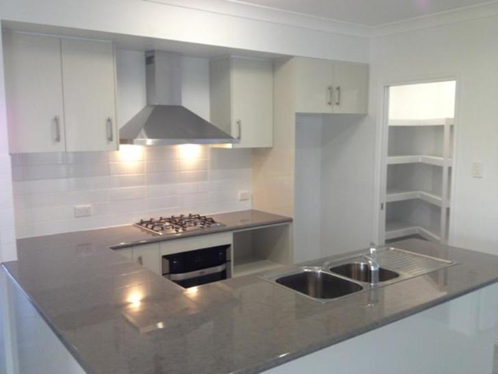 14 Mistletoe Avenue, Norman Gardens 4701, QLD House Photo
