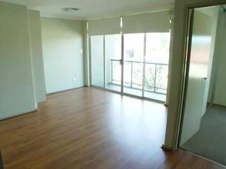 28/20 Herbert Street, West Ryde 2114, NSW Apartment Photo