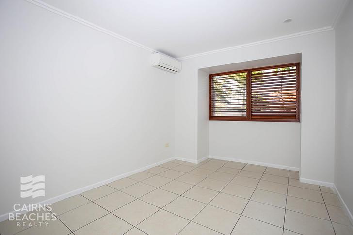 7 Bulolo Close, Trinity Beach 4879, QLD House Photo
