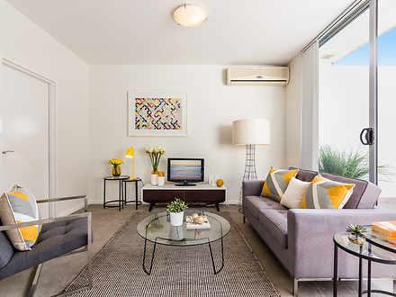 7/23 Lambert Street, Camperdown 2050, NSW Apartment Photo