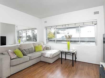 2/17 Mitchell Road, Mosman 2088, NSW Apartment Photo