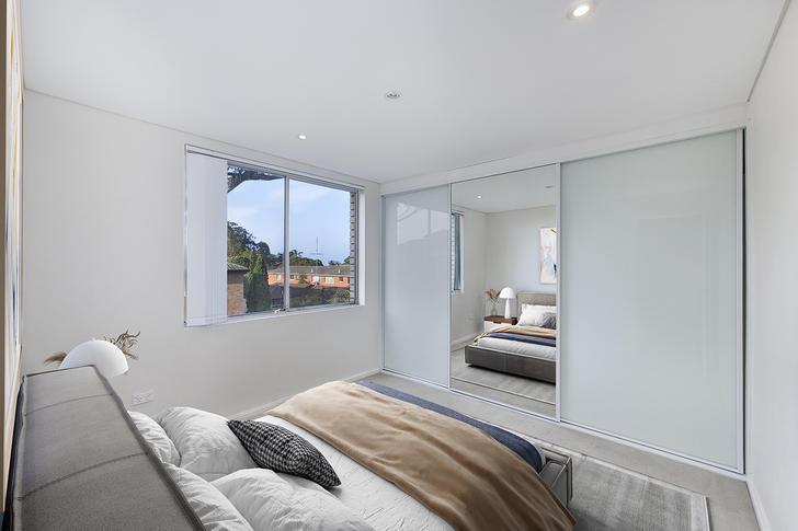15/232-234 Rainbow Street, Coogee 2034, NSW Apartment Photo