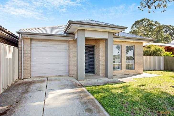 6 Mayfred Avenue, Hope Valley 5090, SA House Photo