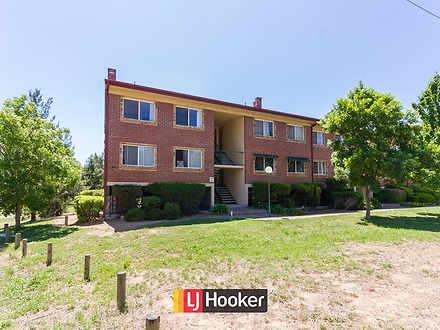 27/112 Baldwin Drive, Kaleen 2617, ACT Apartment Photo