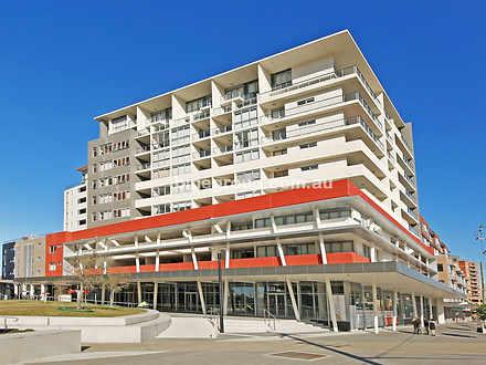 UNIT 307/101 Forest Road, Hurstville 2220, NSW Apartment Photo