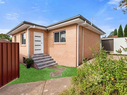 26A Mark Street, St Marys 2760, NSW Flat Photo
