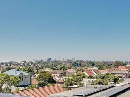 2A Herbert Street, Dulwich Hill 2203, NSW Apartment Photo