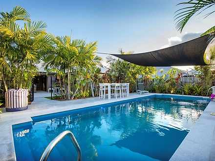 79 Abell Road, Cannonvale 4802, QLD House Photo