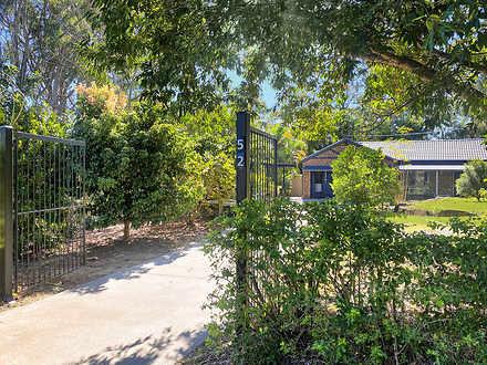 52 Mirambeena Drive, Pimpama 4209, QLD House Photo