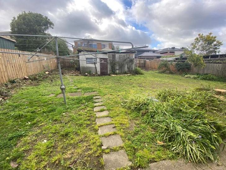 14 Fiander Avenue, Glen Waverley 3150, VIC House Photo