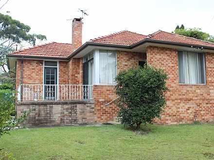 59 Oceana Street, Narraweena 2099, NSW House Photo