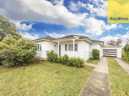 5 Carhullen Street, Merrylands 2160, NSW House Photo