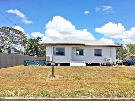 15 Keith Hamilton Street, West Mackay 4740, QLD House Photo