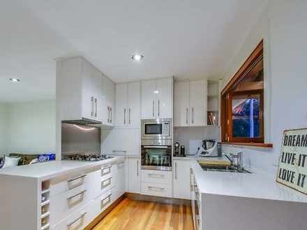 14 Bunora Avenue, Ferny Hills 4055, QLD House Photo