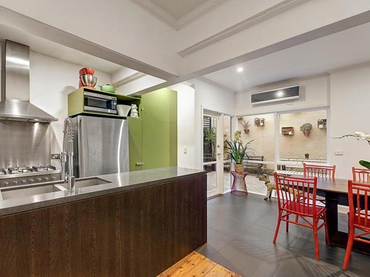 2/38 Greville Street, Prahran 3181, VIC Apartment Photo