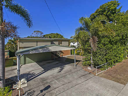 131 Handford Road, Zillmere 4034, QLD House Photo