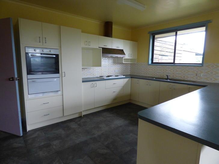 50 Waratah Drive, Hazelwood North 3840, VIC House Photo
