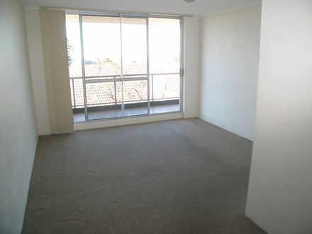 18/15 Frazer Street, Collaroy 2097, NSW Apartment Photo