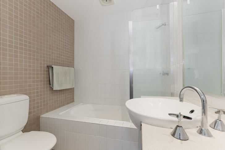 209/4 The Piazza, Wentworth Point 2127, NSW Apartment Photo