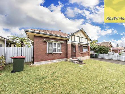 36 Malvern Avenue, Merrylands 2160, NSW House Photo
