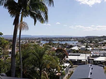 2/73 Hill Avenue, Burleigh Heads 4220, QLD House Photo