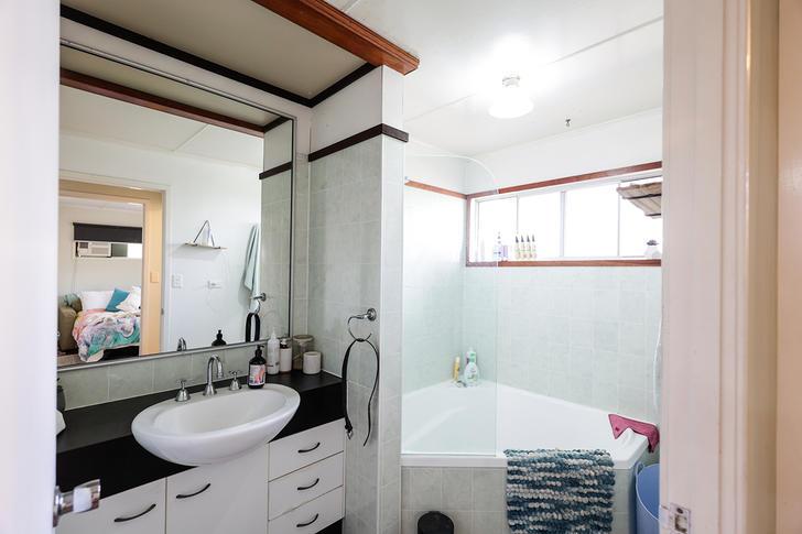 7 Chifley Court, Moranbah 4744, QLD House Photo