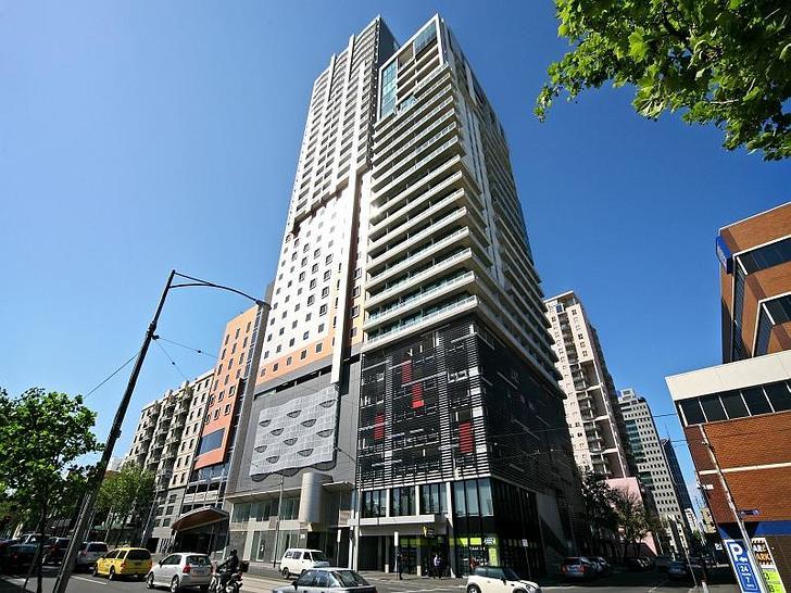1302/280 Spencer Street, Melbourne 3000, VIC Apartment Photo