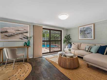 12 Cougar Street, Indooroopilly 4068, QLD House Photo