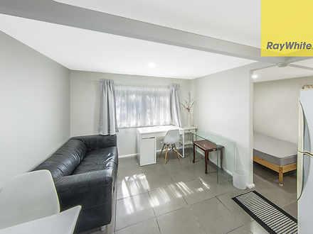 36de609c9f23ed918ae1a7ee mydimport 1624269943 hires.32716 livingroom217abalmoralrd 1633934944 thumbnail