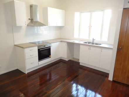 32A Ralston Street, West End 4810, QLD House Photo
