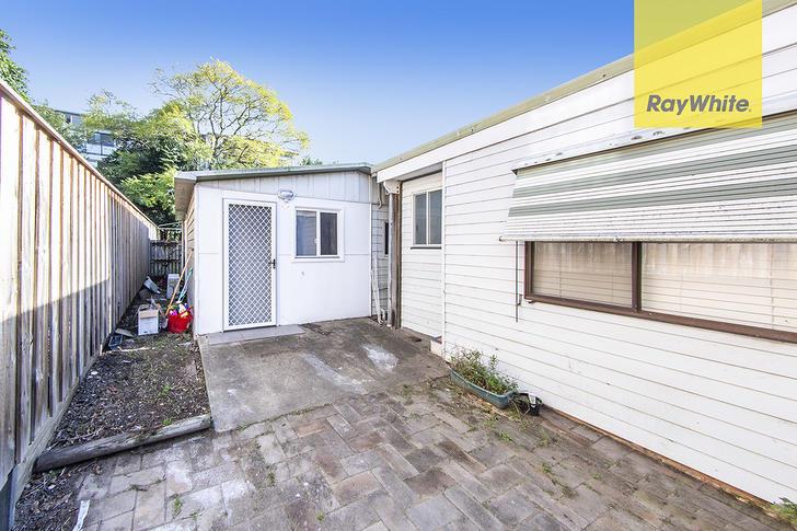 17A Balmoral Road, Northmead 2152, NSW House Photo