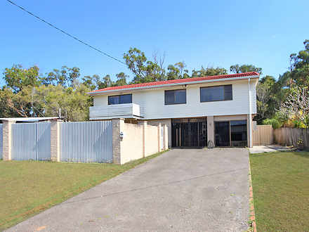 21 Amarina Avenue, Mooloolaba 4557, QLD House Photo