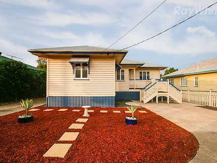 200 Glebe Road, Booval 4304, QLD House Photo