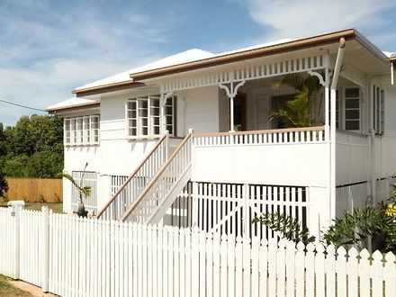 7 Martin Street, South Townsville 4810, QLD House Photo