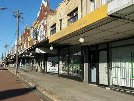FLAT 1/228 Parramatta Road, Stanmore 2048, NSW Flat Photo