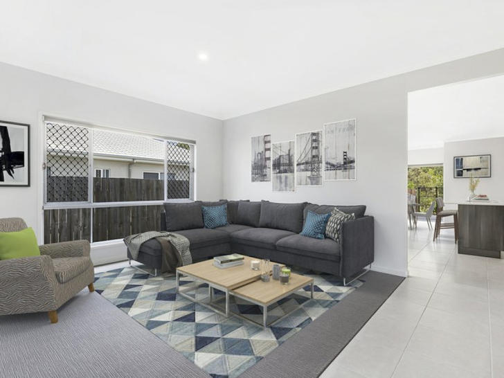 5/133 Stannard Road, Manly West 4179, QLD House Photo