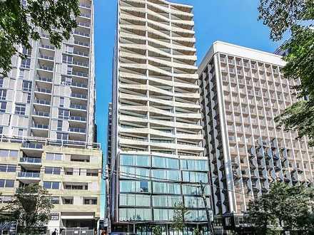 221 Miller Street, North Sydney 2060, NSW Apartment Photo
