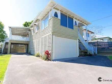 2C Mcmahon Street, Bundamba 4304, QLD House Photo