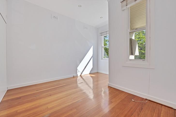 53 Audley Street, Petersham 2049, NSW House Photo