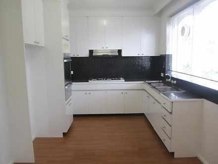 3/32 Repton Road, Malvern East 3145, VIC Apartment Photo