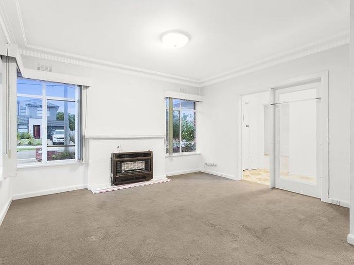 7 John Street, Bentleigh East 3165, VIC House Photo