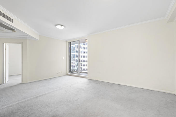 349/298 Sussex Street, Sydney 2000, NSW Apartment Photo