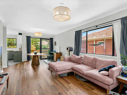 1/26 Tullimbar Road, Cronulla 2230, NSW Apartment Photo