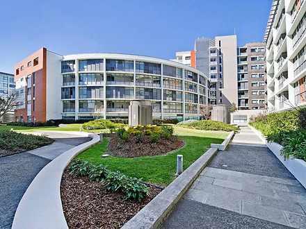 813/1 Bruce Bennett Place, Maroubra 2035, NSW Unit Photo