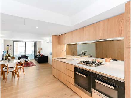 302/180 Campbell Parade, Bondi Beach 2026, NSW Apartment Photo