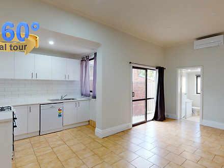 230 Errol Street, North Melbourne 3051, VIC House Photo